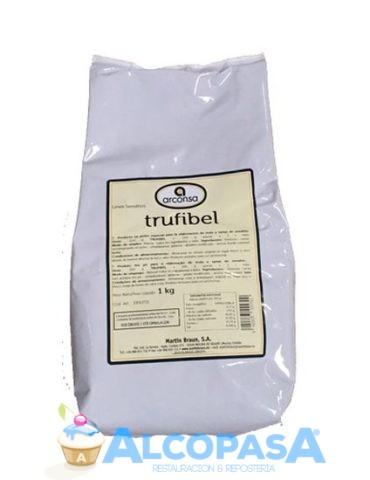 trufibel-bolsa-1kg