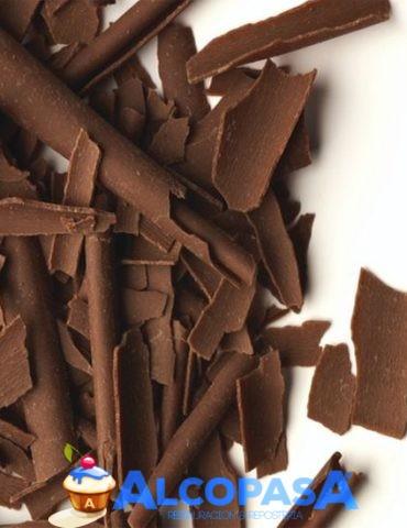 viruta-chocolate-negro-callebaut-caja-2-5kg