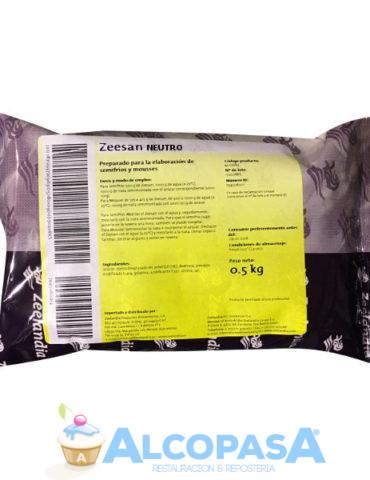 zeesan-neutro-bolsa-0-5kg