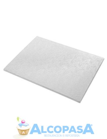 base- recubierta aluminio-35-x-45-x-1.2-cm-ud