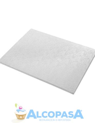 base- recubierta aluminio-40-x-50-x-1.2-cm-ud