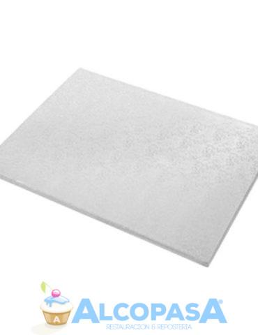base- recubierta aluminio-45-x-55-x-1.2-cm-ud