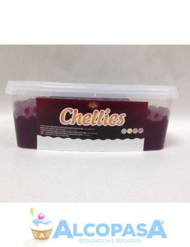 chellies-rojo-cresco-bote-2-kg