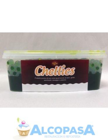 chellies-verde-cresco-bote-2-kg