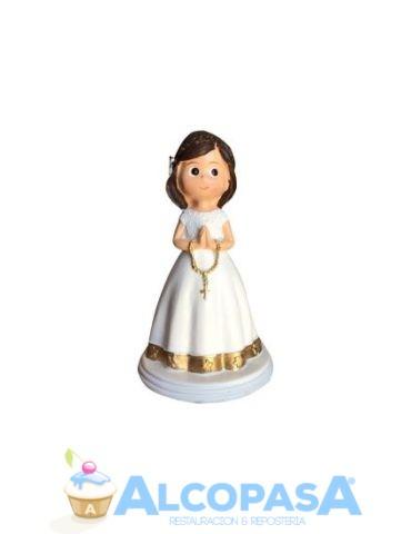 nina-comunion-rosario-en-mano-14cm-co0093-ud