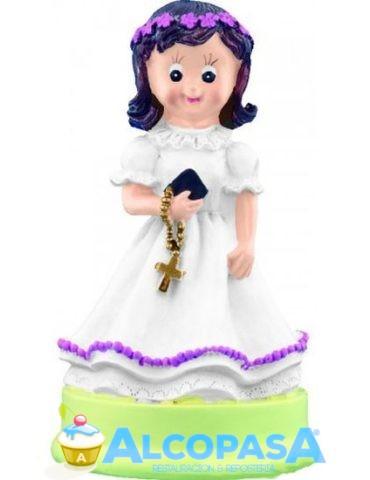 nina-comunion-rosario-en-manolibro-14cmco0015ud