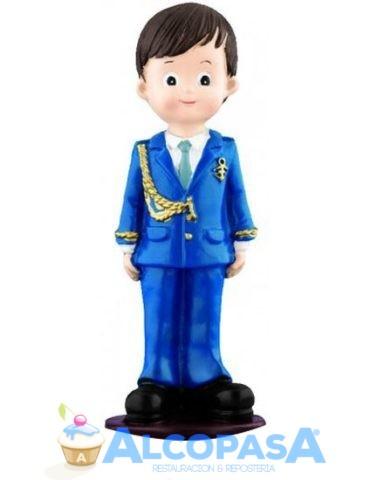 nino-comunion-almirante-azul-13-5cm-co0049-ud