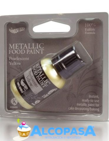 pintura-comestible-metalica-amarillo-perlado25ml