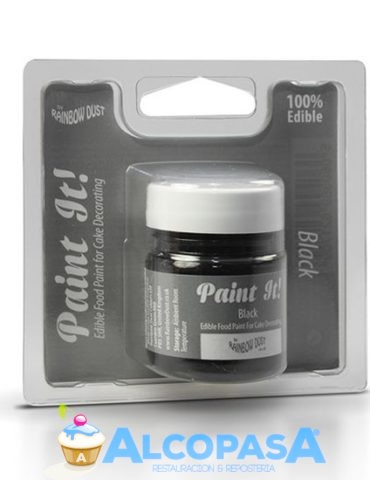 pintura-comestible-negro-bote-25ml