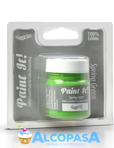 pintura-comestible-verde-bote-25ml
