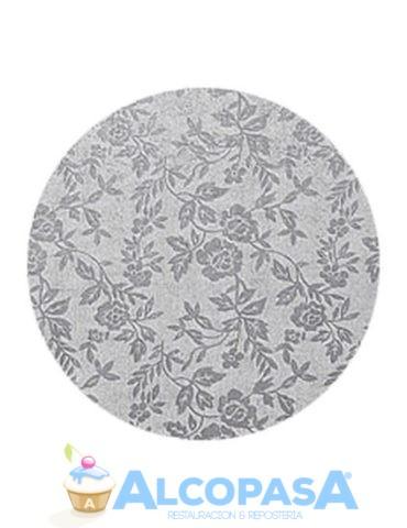 plato-recubierto-de-aluminio-o25cm-ud