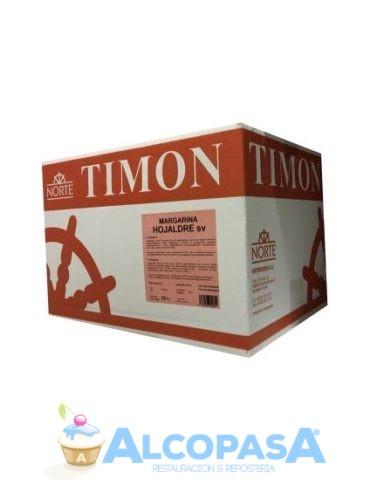margarina-timon-hojaldre-caja-20kg