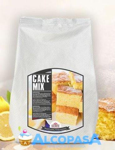 preparado-para-bizcocho-cake-mix-bolsa-1kg