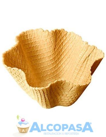 tulipas-altas-pequenas-galleta-caja-126-uds