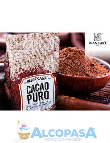 cacao-blanxart-2224-bolsa-1kg