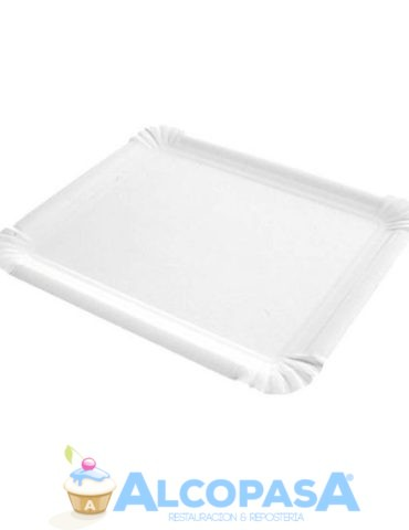bandejas-rectangulares-blancas-no7-20x27-100-uds
