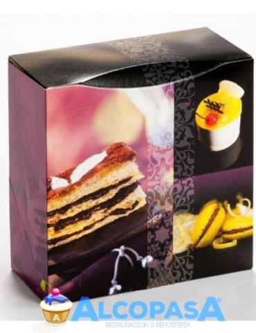 cajas-cuadradas-arabesque-25x25x8cm-50-uds
