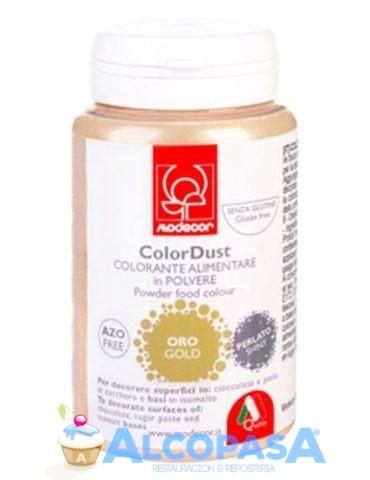 colorante-en-polvo-oro-perlado-bote-25gr