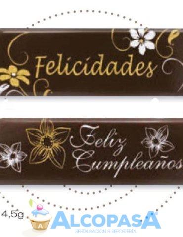rotulos-chocolate-felicidades-f-c-33512-80-uds