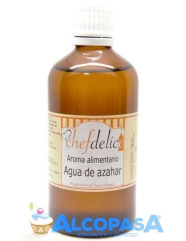 aroma-de-agua-de-azahar-bote-100ml