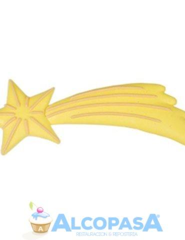 cometa-de-azucar-72-uds