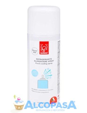 spray-refrigerante-bote-400ml