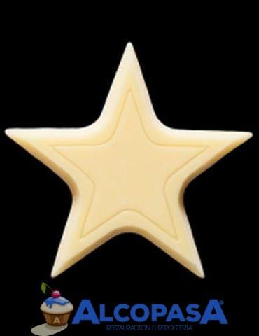 estrellas-chocolate-blanco-callebaut-352-uds