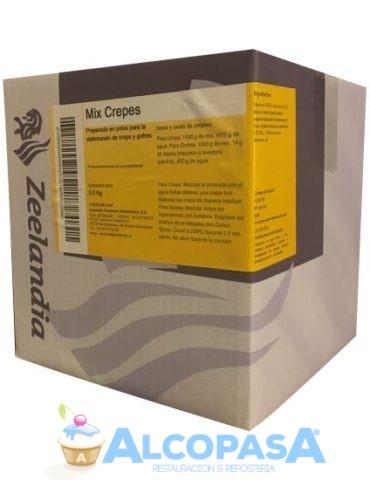 mix-crepesgofres-caja-5kg