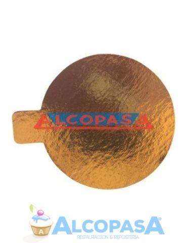 base-redonda-oro-con-pestana-o8cm-200uds