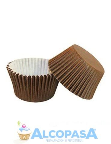 capsulas-papel-tabaco-no4-caja-2000uds