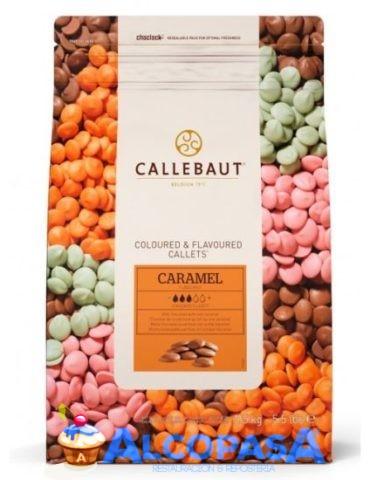 cobertura-callebaut-sabor-caramelo-bolsa-2-5kg