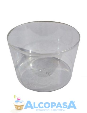 vasos-de-vino-bodeglas-bolsa-12uds