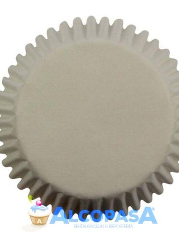 mini-capsulas-blancas-pme-100-uds