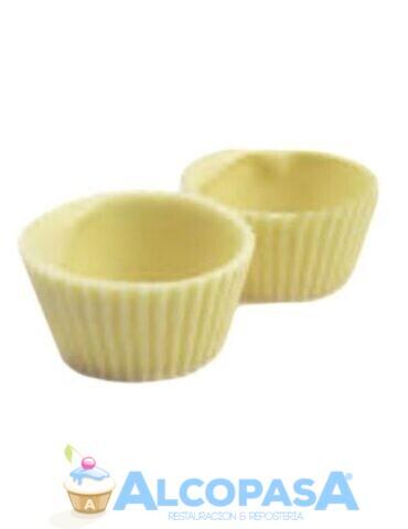 petit-four-sucedaneo-blanco-caja-420uds