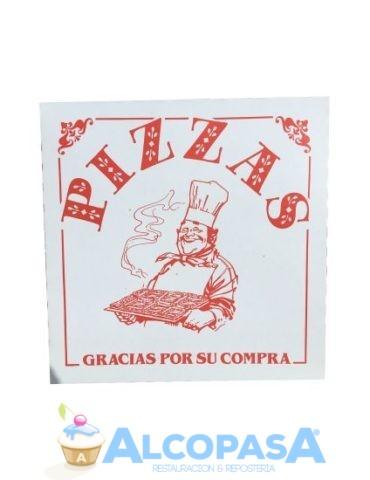caja-para-pizza-23x23x3-ud