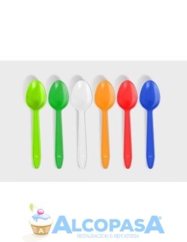 cucharitas-opaca-colores-bolsa-1kg
