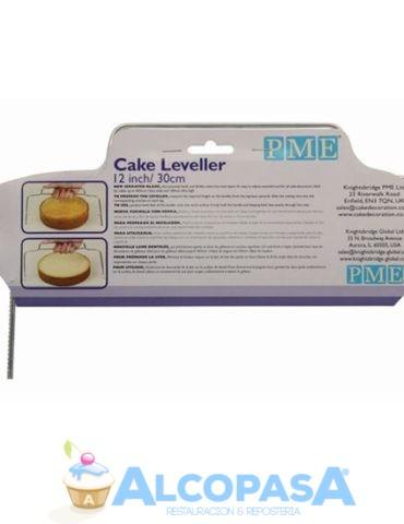 lira-nivelador-de-tartas-30cm-ud