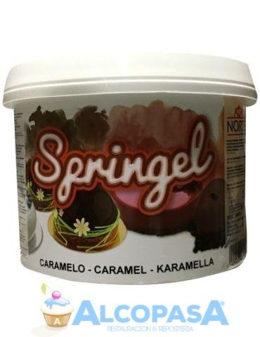 springel-caramelo-cubo-6kg