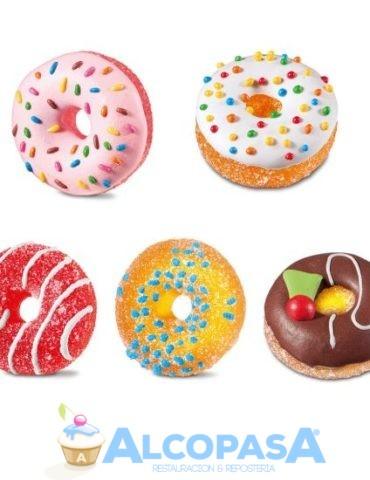 donuts-de-azucar-y-gelatina-3d-40mm-caja-30uds