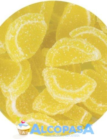 gajos-de-limon-caja-2kg