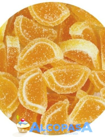gajos-de-naranja-bote-175gr