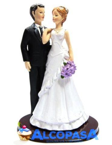 pareja-de-novios-16cm-resina-ud