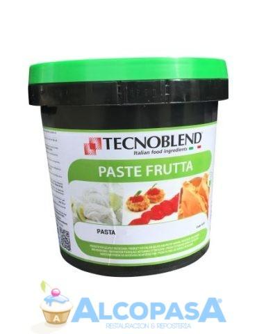 pasta-fruta-fresa-cubo-3kg