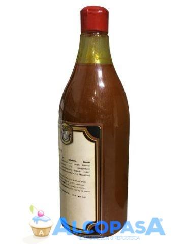 aroma-concentrado-de-cafe-bote-1-25kg