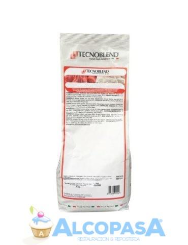 base-cream-nobile-100-bolsa-1kg