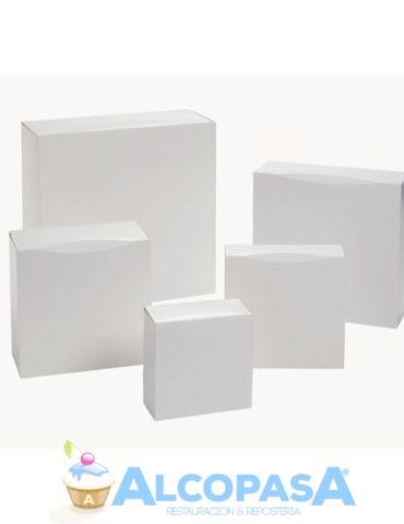 cajas-cuadradas-blancas-18x18x8-paquete-50-uds