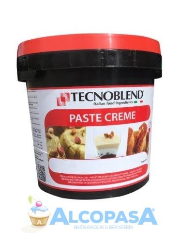 pasta-crema-canela-cannella-cubo-3kg