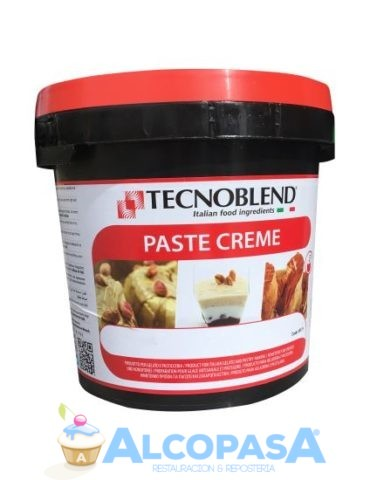 pasta-crema-cassata-siciliana-cubo-3kg