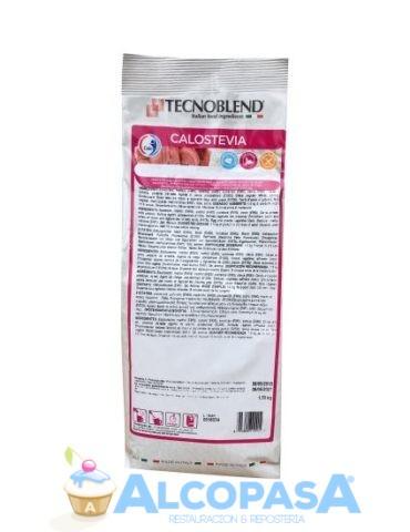 preparado-calostevia-chcolate-bolsa-1-5-kg