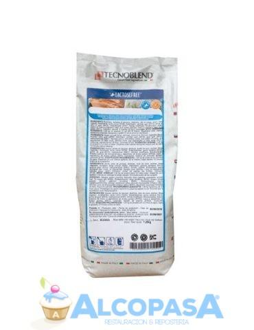preparado-de-melocoton-slact-bolsa-1-25-kg